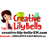 CREATIVE LILY BELLE